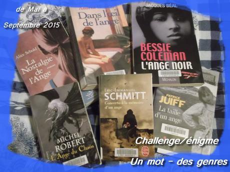 Les Colombes du Roi-Soleil, tome 1 : Les Comédiennes de Monsieur Racine de Anne-Marie Desplat-Duc
