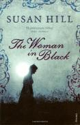 The Woman in Black 01