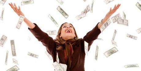 l-argent-fait-il-le-bonheur-santecool