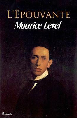 maurice level