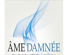 """Résultat de recherche d'images pour """"ame damnée"""""""