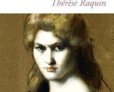 """Résultat de recherche d'images pour """"Thérèse Raquin"""""""