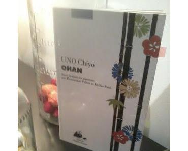 Ohan - UNO Chiyo