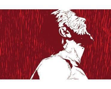 Old Man Logan #5
