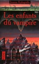 les-enfants-du-vampire-145495-250-400