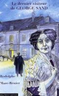 Le dernier Visiteur de Georges Sand