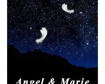 Angel et Marie Valérie BEL