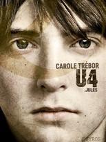 U4: Jules