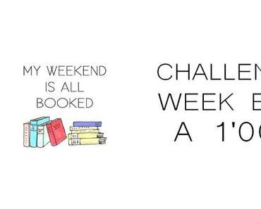 Challenge Week end à 1000 (4)