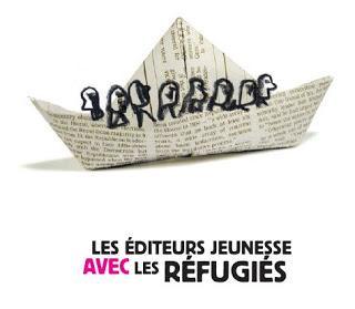 20 novembre, journée des droits de l'enfant