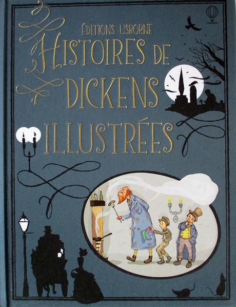 Charles-Dickens-Usborne-couv