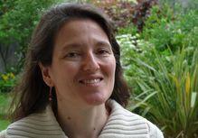 Agnès KARINTHI