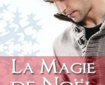 La magie de Noël > Jay Northcote
