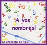 Bilan des challenges (2)