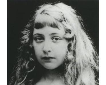 Hommage à Agatha Christie