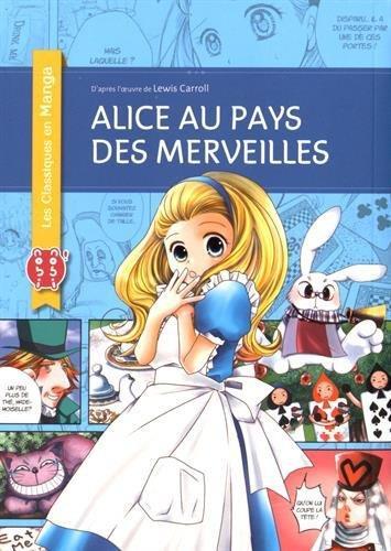 Alice au pays des merveilles influence 2 - Maison alice au pays des merveilles ...