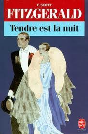Souvenirs de lecture 31 : Marie-Hélène Branciard