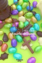 Fourbi étourdi
