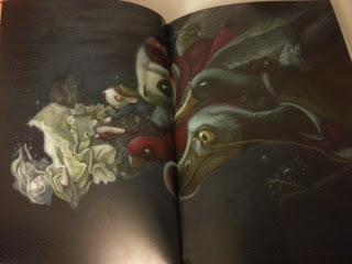 Book Haul n°5