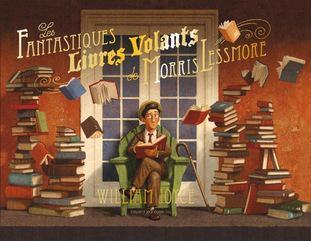 fantastiques-livres-volants-de-morris-lessmore-les_ouvrage_large