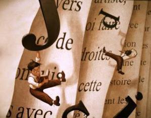 fantastiques-livres-volants-morris-lessmore-l-7tkven