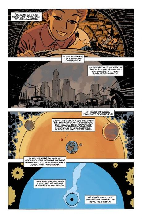 before watchmen minutemen 4
