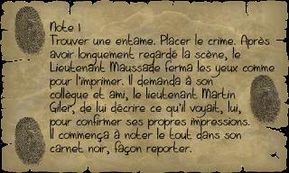 Affaire n°195: