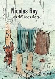 Les délices de 36