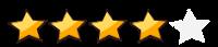 [Chronique] Le bon Dieu sans confession - Marilyse Trécourt