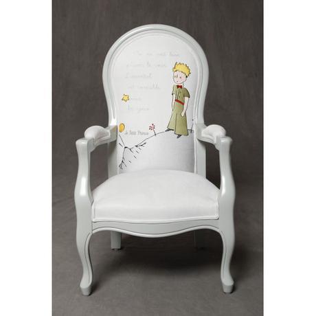 fauteuil-enfant-voltaire-brode-main-le-petit-prince