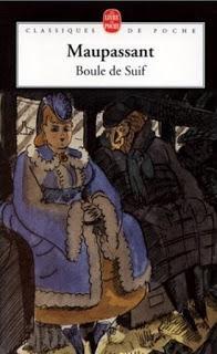 Book Haul #3