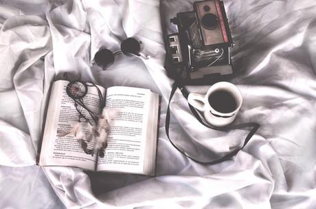 Interview Plume Sensible | Quand la lecture change le quotidien