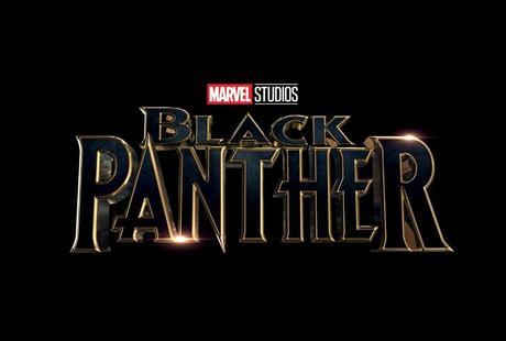 Marvel Studios à la Comic-Con de San Diego 2016 : un nouveau logo et plein d'infos