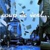 coup_de_vent_couv