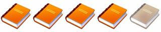 Mentir de K.A. Tucker | Un deuxième tome dans la continuité du premier