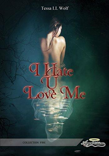 I Hate U Love Me alt=