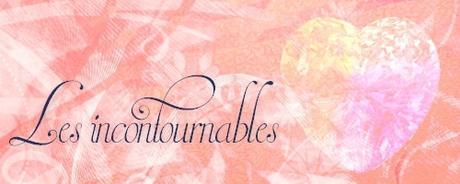 Les incontournables #13