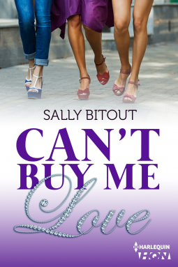 Can't Buy Me Love alt=
