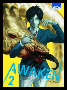 awaken-2