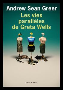 greta-wells