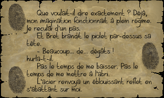 Affaire n°238: