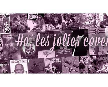 Jolies covers du mercredi 5 octobre 2016