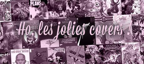 jolies-covers