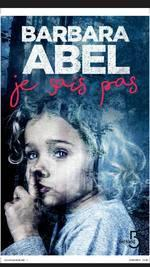 Je sais pas de Barbara Abel