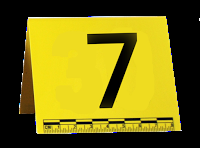Affaire n°239: zéro avant virgule