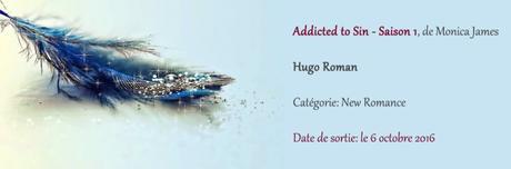 plume-addicted-1