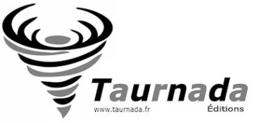 """Résultat de recherche d'images pour """"Taurnada"""""""