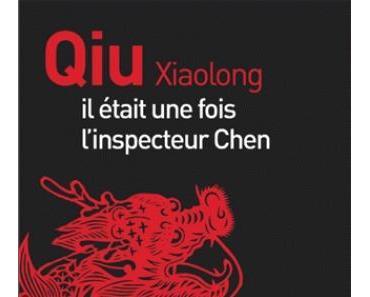 """Rien ne peut changer nos palais chinois""."