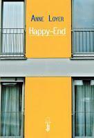 Happy-End - Anne Loyer