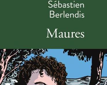 Maures